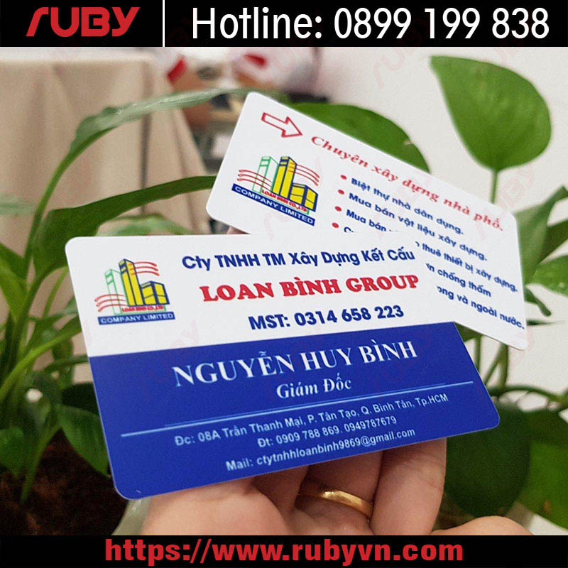 name-card-nhua-pvc-RPVC001.jpg